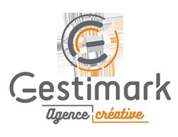 gestimark.com
