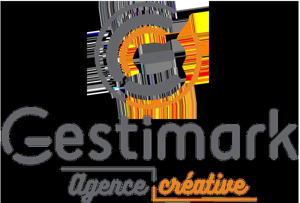 logo gestimark 2016